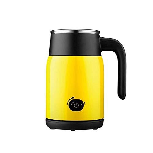 Laag verbruik waterkoker elektrisch draagbaar kleine haard cup spaart