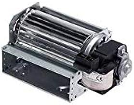 REPORSHOP - Ventilador Tangencial Tg60/118020 Standard 240v ...