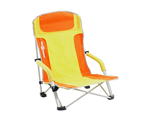 strandstoelen ikea