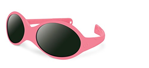 Visiomed PCA Lunettes Reverso Rose Clair 0-12 Mois