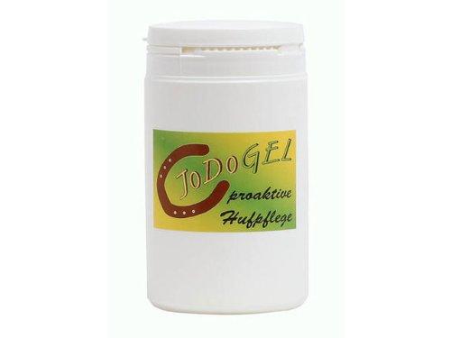 Jodogel 250 ml