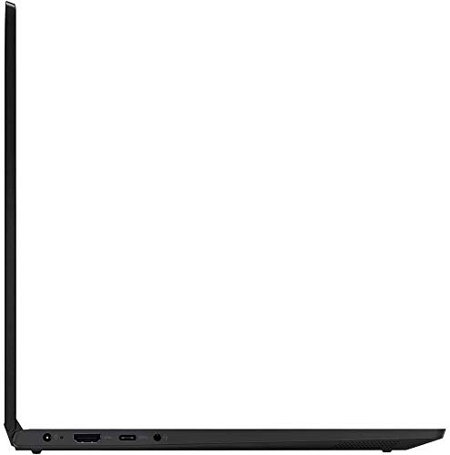 Lenovo Ideapad Flex-14Iml 81XG0000US 14