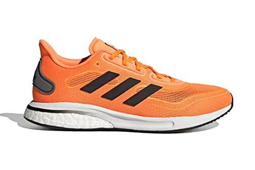 adidas Men's Supernova Running Shoe, Signal...