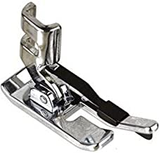 SEW-LINK 1/4in. Foot - Old Style Singer Featherweight