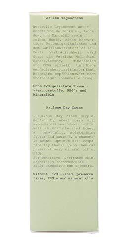 Hagina Azulen-Tagescreme 50 ml