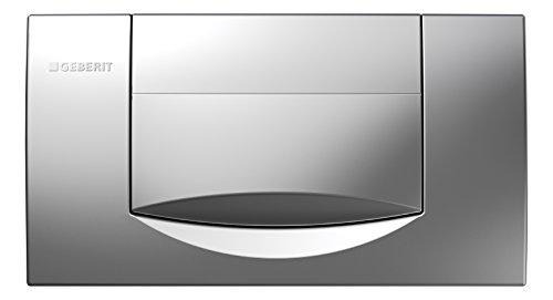 geberit-f200