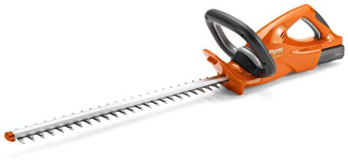 Flymo EasiCut Cordless 20 V Li Hedge Trimmer