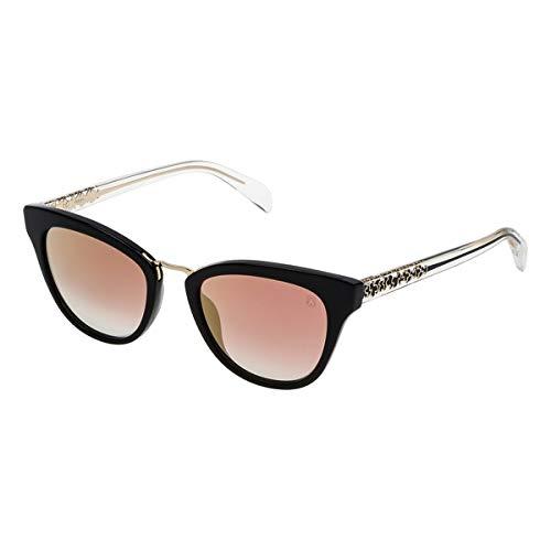 Gafas de Sol Mujer Tous STOA06-51700G (ø 51 mm) | Gafas de sol Originales | Gafas de sol de Mujer | Viste a la Moda