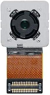 HTC الغيار Back Camera for HTC One M8 HTC الغيار
