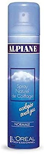 L'Oréal Professionnel Paris Alpiane, Lacca professionale tenuta Normale - 250 ml