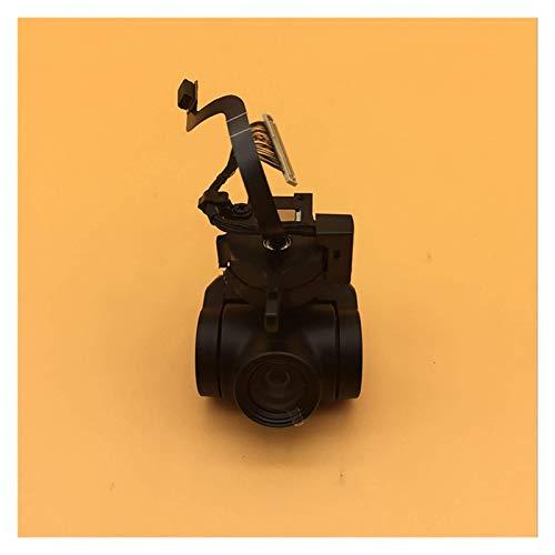XHUENG Ajuste para dji Mavic Air Drone Original Gimbal con línea de señal de cámara Flex Ribbon Cable