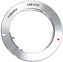 canon film to digital lens adapter