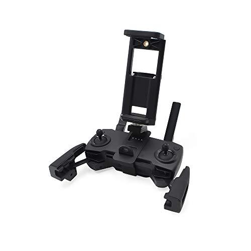 GoolRC per DJI Mavic Mini Drone Telecomando Supporto per Supporto Tablet Supporto per Telefono Supporto per Dispositivo Drone Supporto per Cordino Quadricottero Accessorio