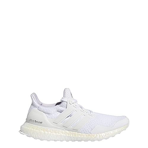 adidas Ultraboost DNA Womens Running Casual Zapatos Fy2898, blanco, 7