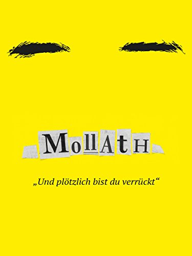 """Mollath – """"Und plötzlich bist du verrückt"""""""