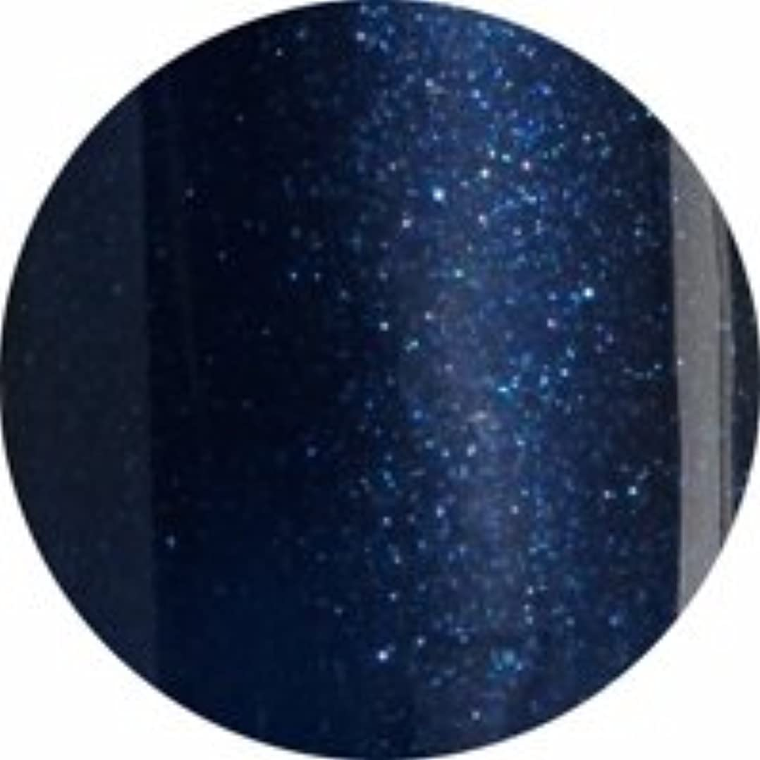 鉄ニコチン池★CND シェラック UVカラーコート 7.3ml<BR>548 ミッドナイトスウィム