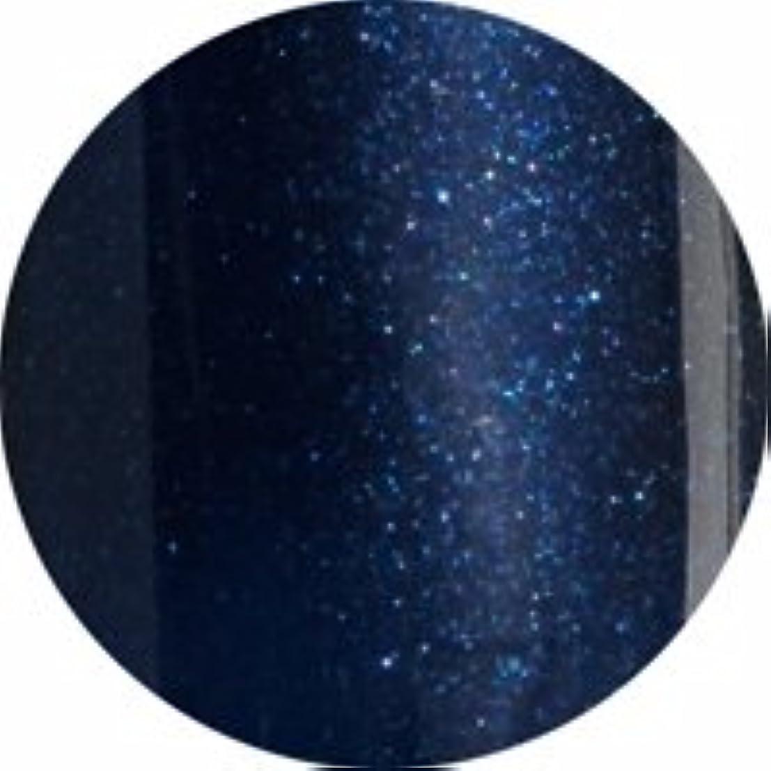 原子靴にやにや★CND シェラック UVカラーコート 7.3ml<BR>548 ミッドナイトスウィム