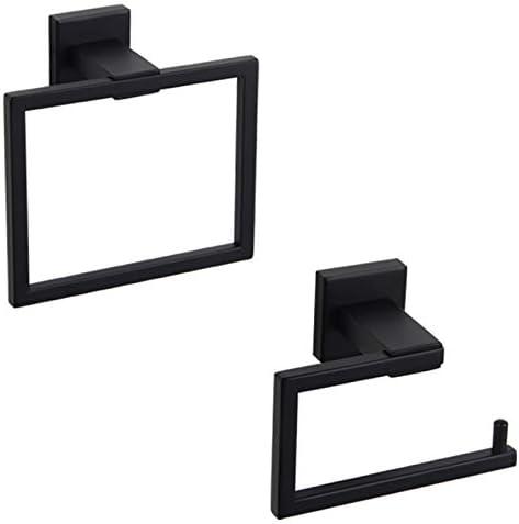 GERZ Bathroom Ranking TOP4 Hardware price Accessories Sets B SUS304 Stainless Steel