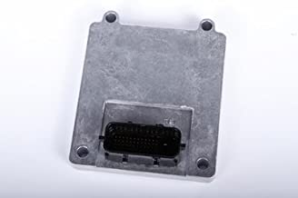 ACDelco 24226863 GM Original Equipment Transmission Control Module