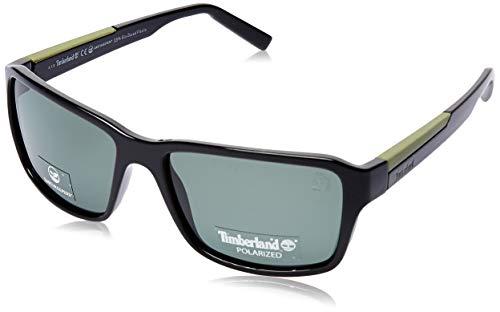 Timberland Eyewear Gafas de sol TB9155E para Hombre