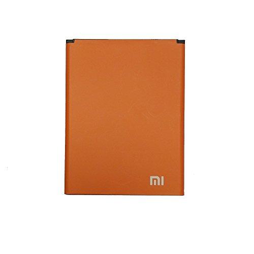 Batería para Xiaomi Redmi Note, Red Rice Note - BM42 - 3100 mAh