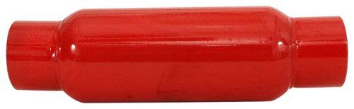 Cherry Bomb 87522 Glasspack Muffler Review