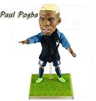 サッカー 選手 フランス 代表 Paul Pogba ポール・ポグバ フィギュア