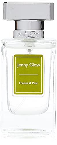 Jenny Glow Englische Freesie und Birne (30 ml)