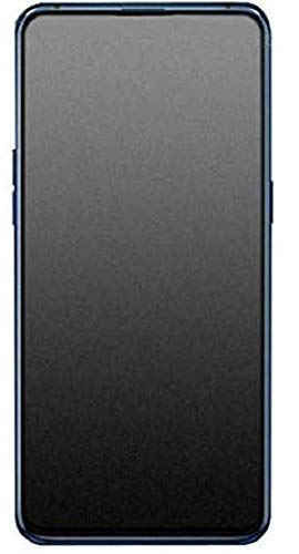 100FIT Premium Anti-Fingerprint Scratch Resistant Matte Screen Protector for Redmi K20/K20 pro