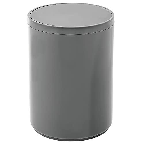 Catálogo para Comprar On-line Bote de basura gris los 10 mejores. 13
