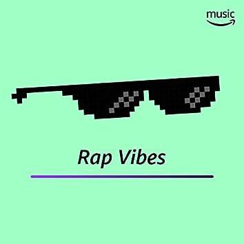 Rap Vibes