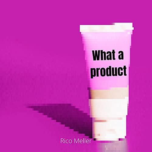 Rico Meller