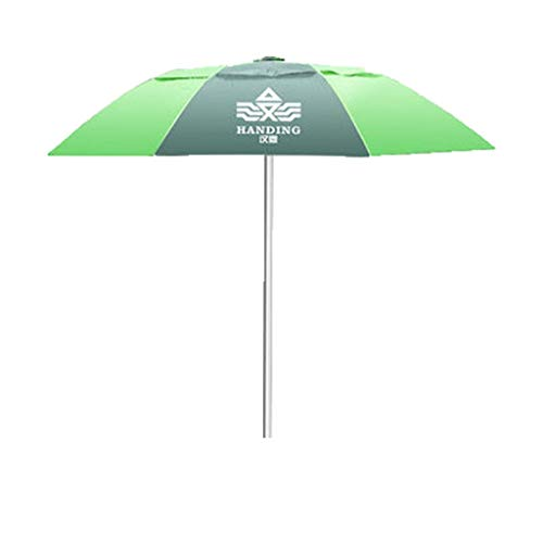 Fansport Ombrelle Parasol Parapluie Broderie Dentelle Anti UV Compact Parapluie pour Les Femmes