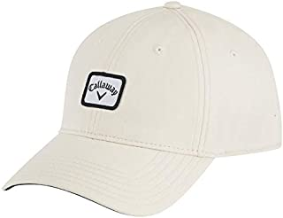 Callaway Men's 82 Label Cap