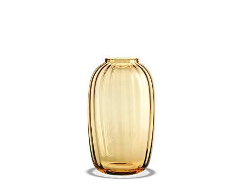 Holmegaard 4340394 Primula vaas, glas
