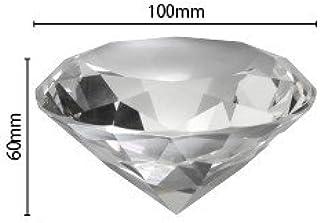 ピアドラ クリスタルダイヤ L
