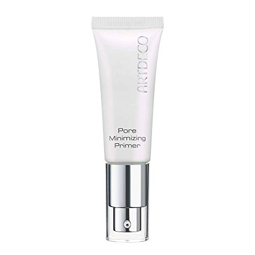 Artdeco Pore Minimizing Primer, 20ml