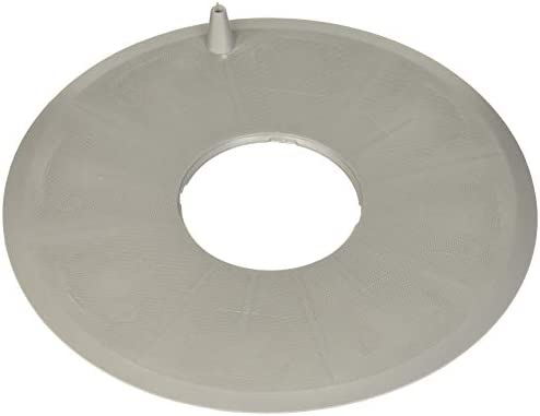 Frigidaire 5304506525 Filter product image