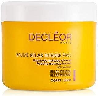 decleor massage