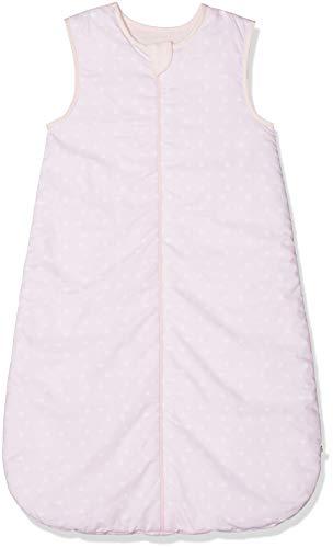 Care Mädchen Baby Schlafsack, Pink (Lightrose 500), 104 (Herstellergröße: 110)