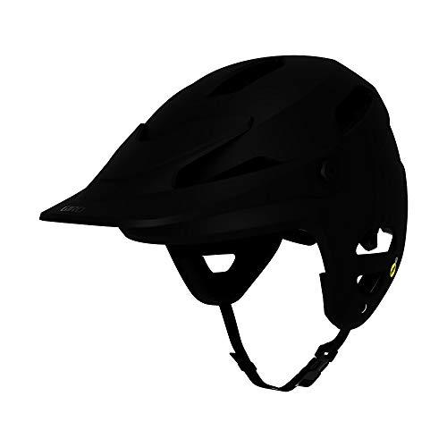 Giro Tyrant MIPS Mountain Bike Helmet