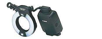 Canon MR-14EX Macro Ring Lite for Canon Digital SLR Cameras