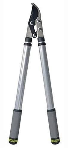 Burgon & Ball Telescopic Bypass Lopper - RHS Endorsed