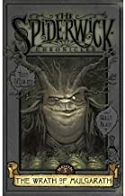 The Spiderwick Chronicles (5 Books) and a DVD (6 items) (1-5)