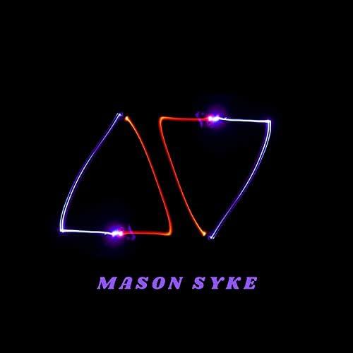 Mason Syke