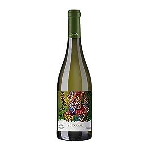Emilio Moro - El Zarzal, Vino Blanco, Godello, El Bierzo, 750 ml