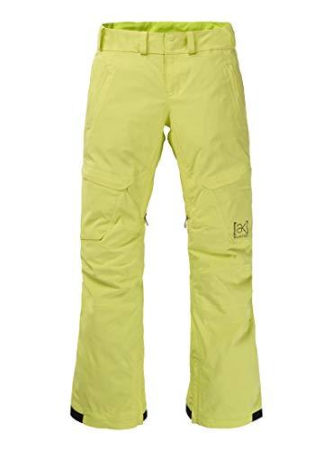 Burton Damen Snowboard Hose ak Gore-Tex Summit Pants