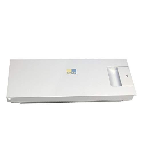 Porte de congélateur Réfrigérateur à battant Bosch/Siemens 353208