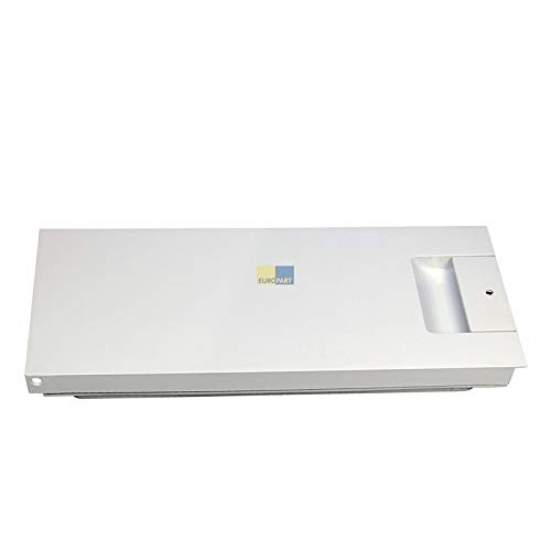 Gefrierfachtür Tür Klappe Kühlschrank Bosch/Siemens 353208