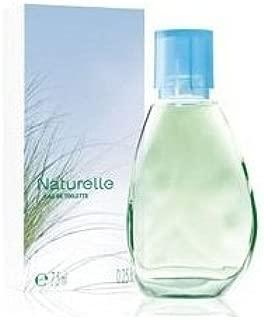 NATURELLE EdT by Yves Rocher Miniature Splash (.25 oz./7,5ml) by selltop15